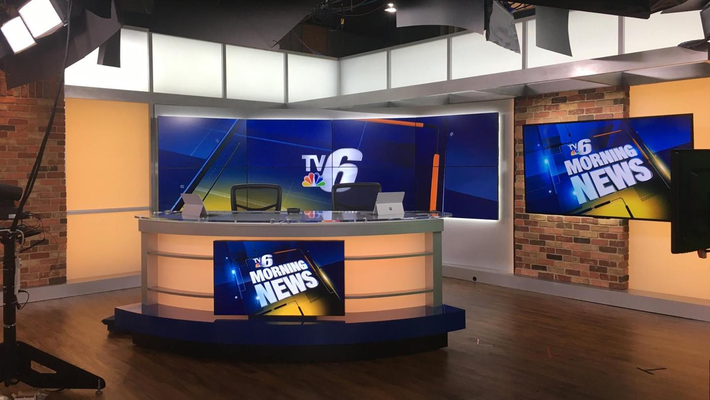 ncs_tv6-wluc-tv-studio_0001