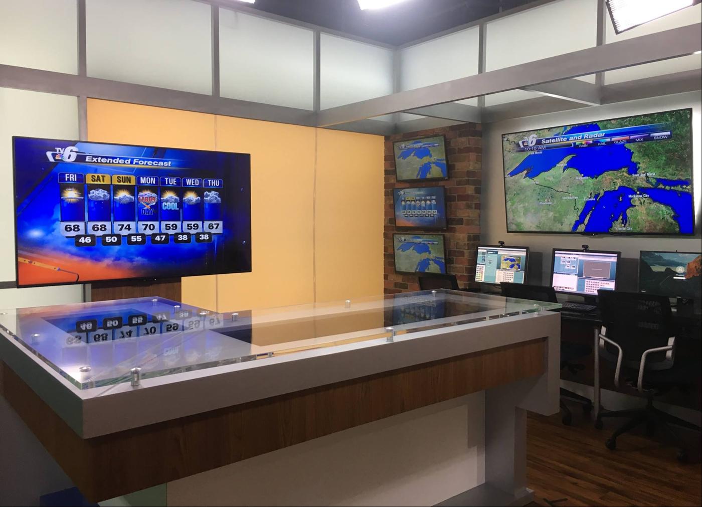 ncs_tv6-wluc-tv-studio_0002