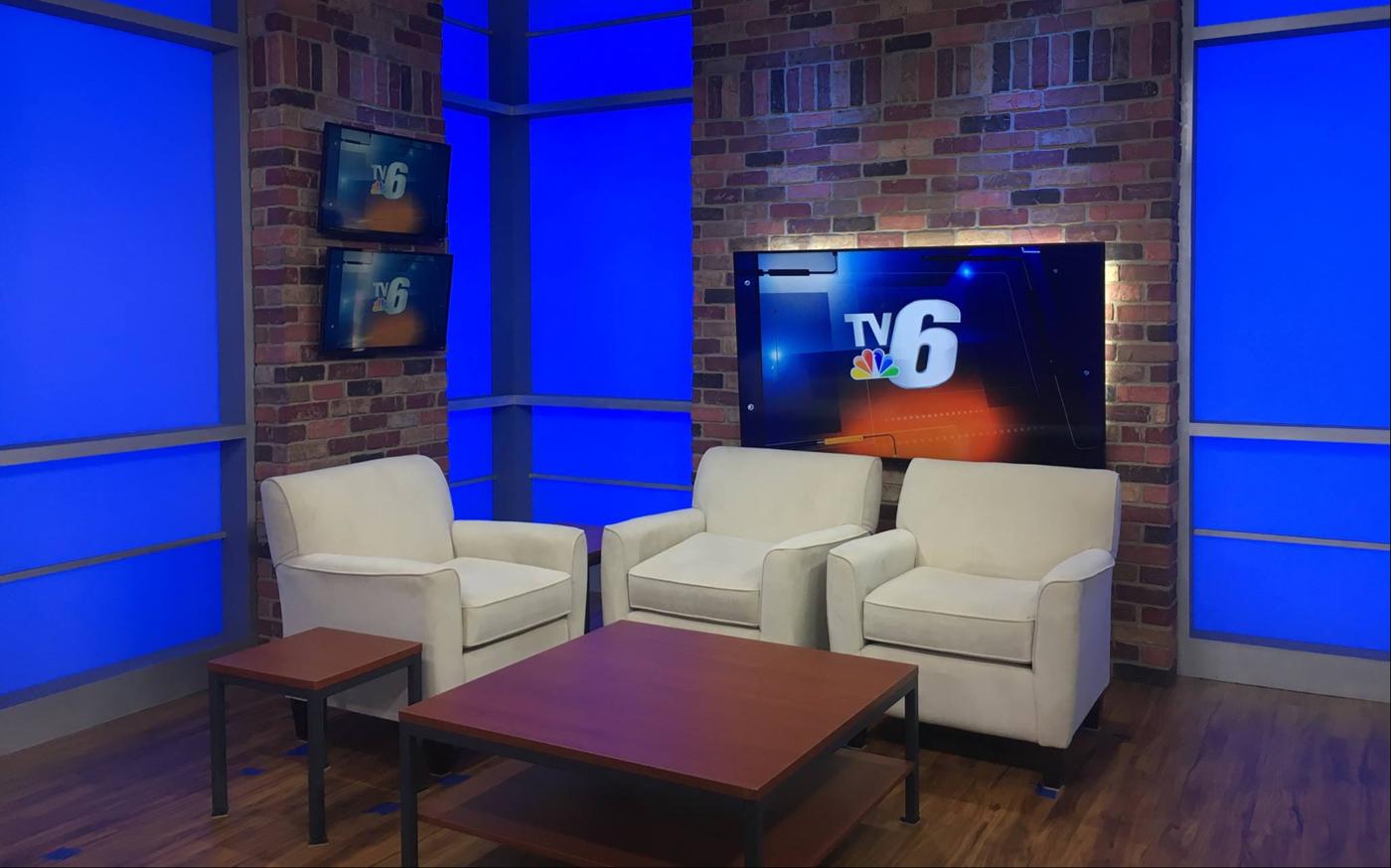ncs_tv6-wluc-tv-studio_0010