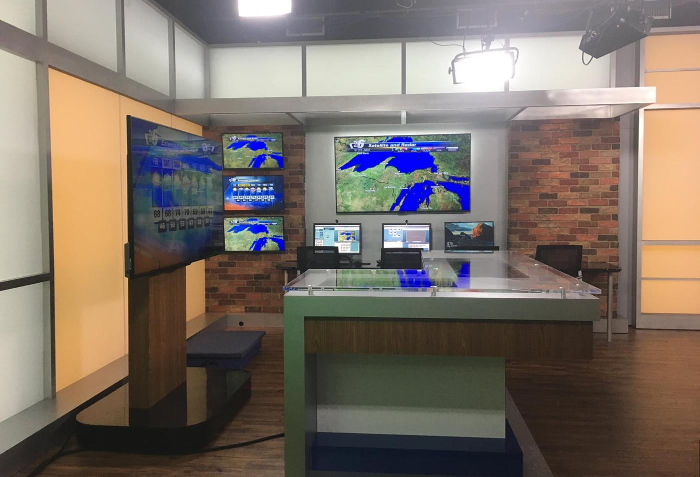 ncs_tv6-wluc-tv-studio_0011