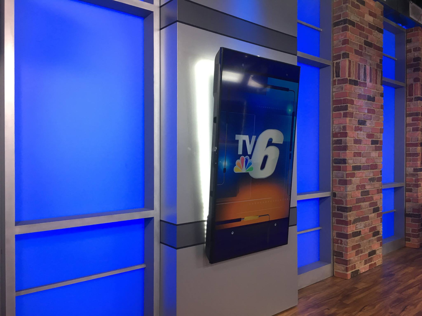 ncs_tv6-wluc-tv-studio_0012