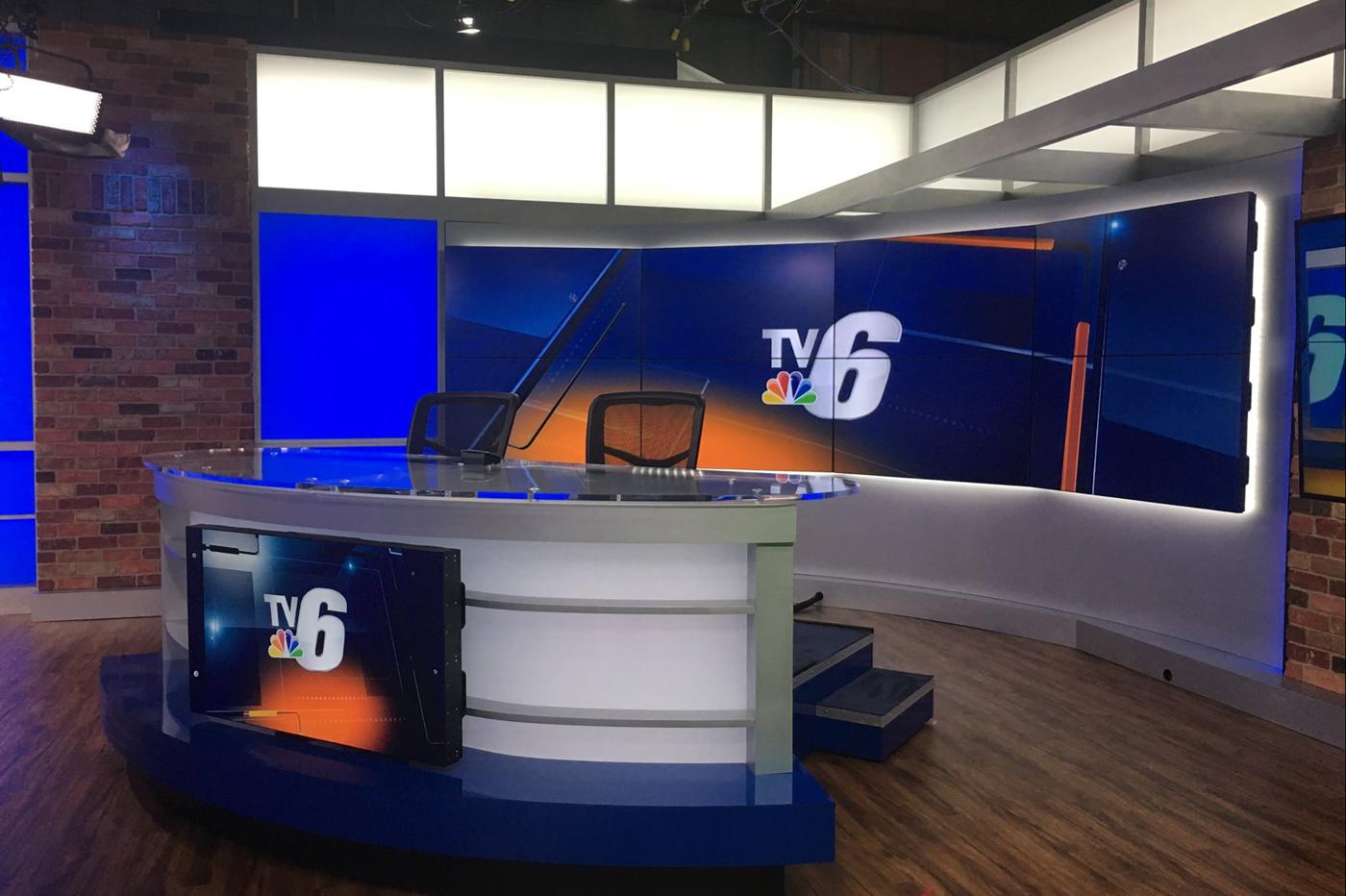 ncs_tv6-wluc-tv-studio_0013