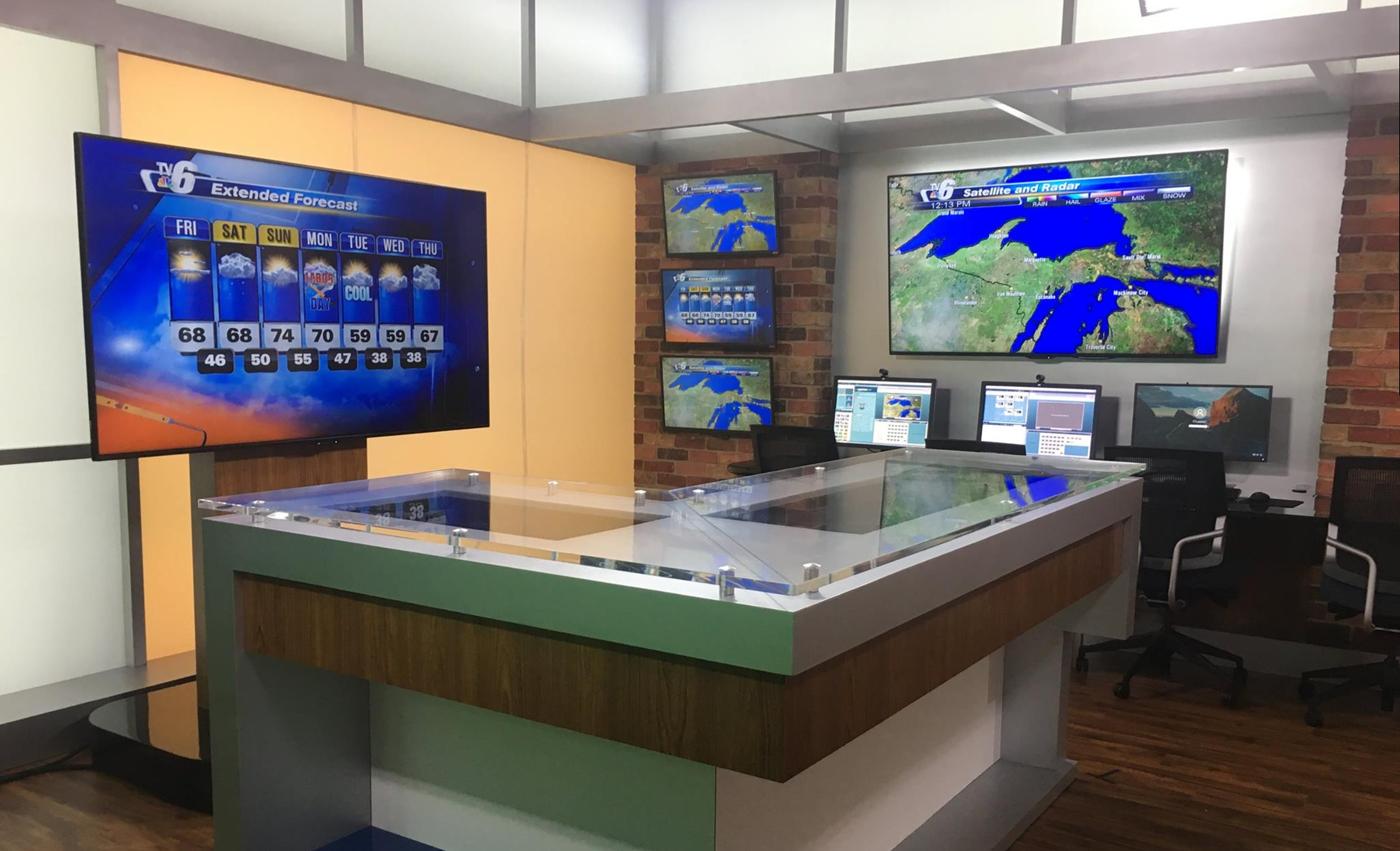 ncs_tv6-wluc-tv-studio_0015