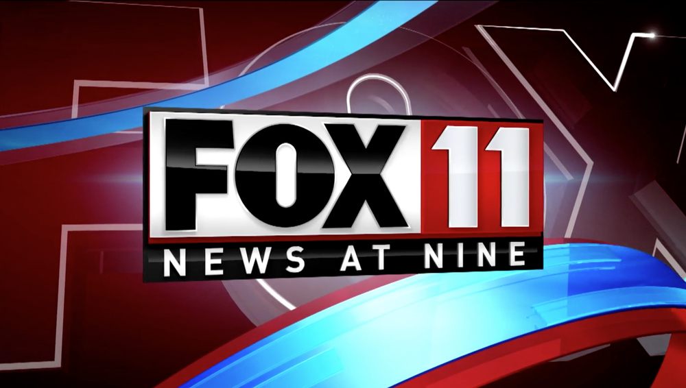 NCS_Sinclair-WLUK-graphics_0003