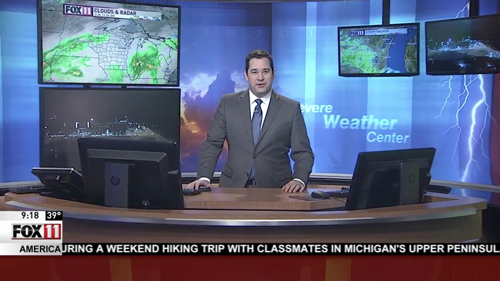 NCS_Sinclair-WLUK-graphics_0008