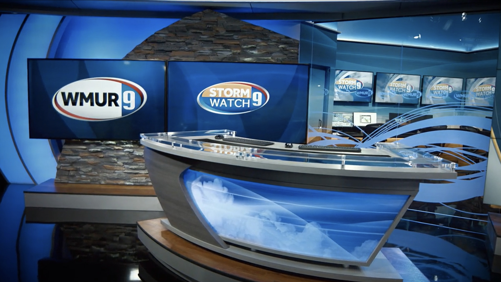 NCS_WMUR-Broadcast-Studio_Devlin-Design-Group_007