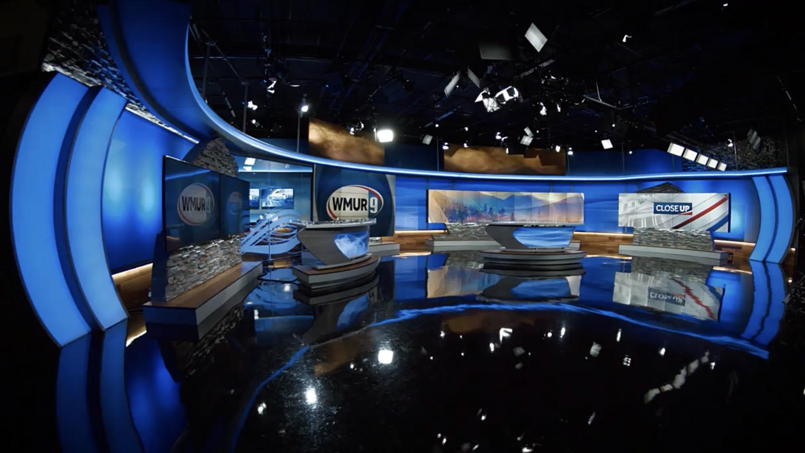 NCS_WMUR-Broadcast-Studio_Devlin-Design-Group_008