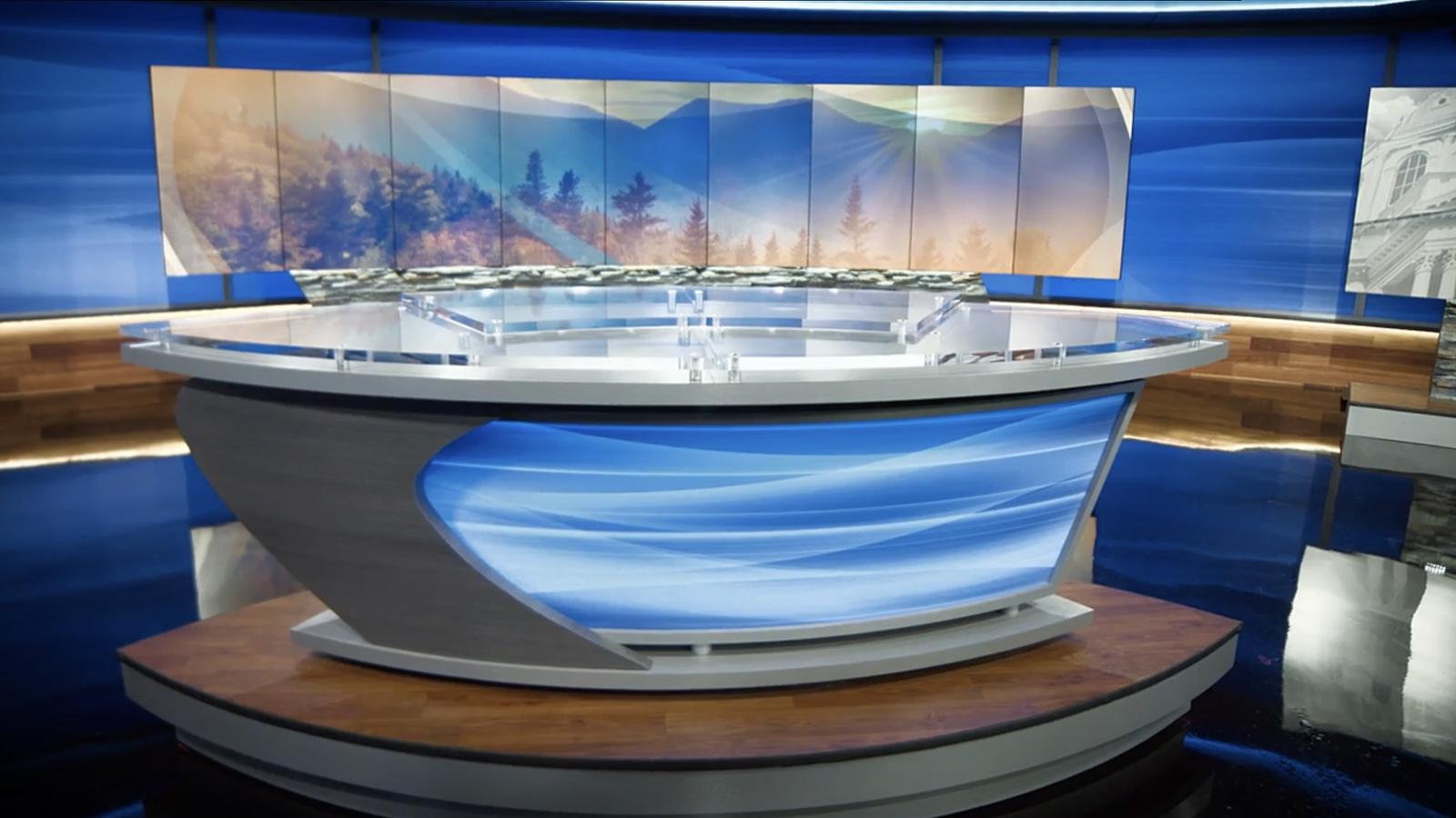 NCS_WMUR-Broadcast-Studio_Devlin-Design-Group_009
