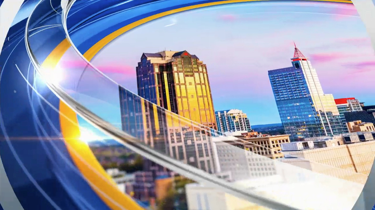 NCS_wncn-cbs-17_motion-graphics_0001