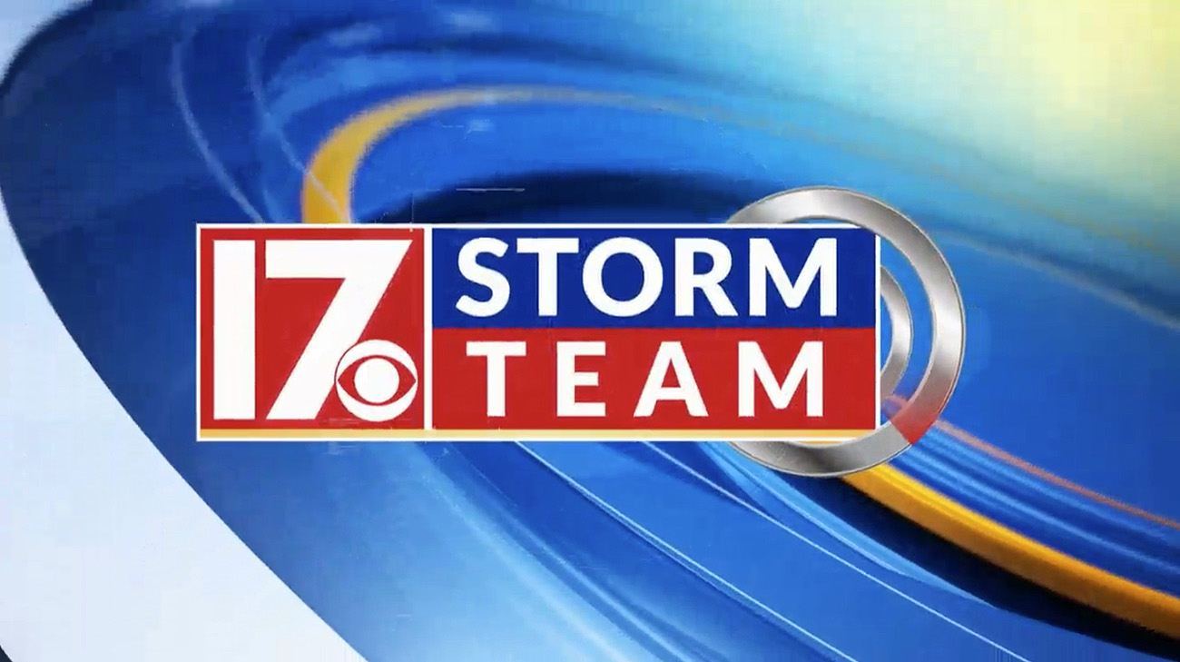 NCS_wncn-cbs-17_motion-graphics_0006