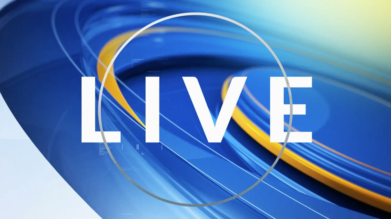 NCS_wncn-cbs-17_motion-graphics_0007