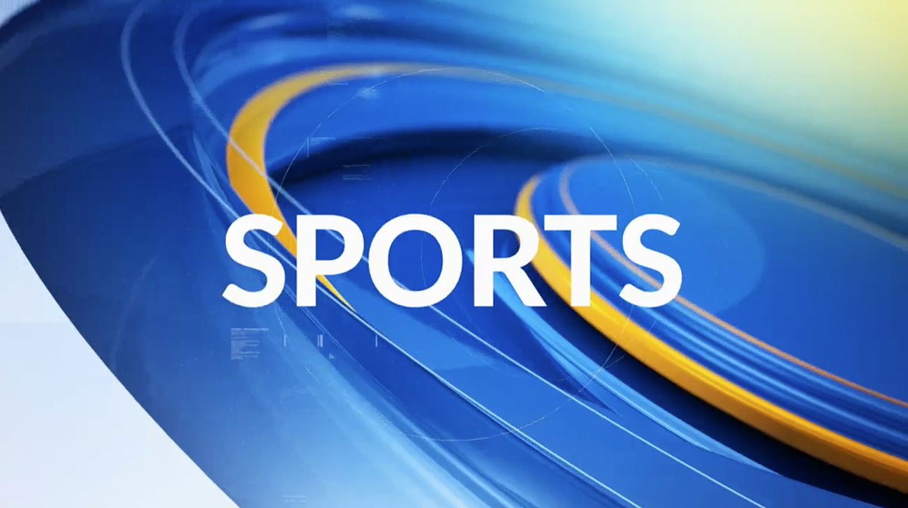 NCS_wncn-cbs-17_motion-graphics_0008