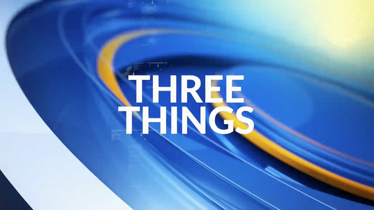 NCS_wncn-cbs-17_motion-graphics_0009