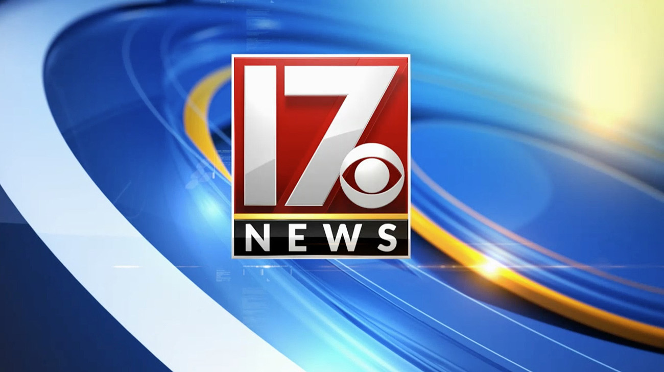 NCS_wncn-cbs-17_motion-graphics_0010