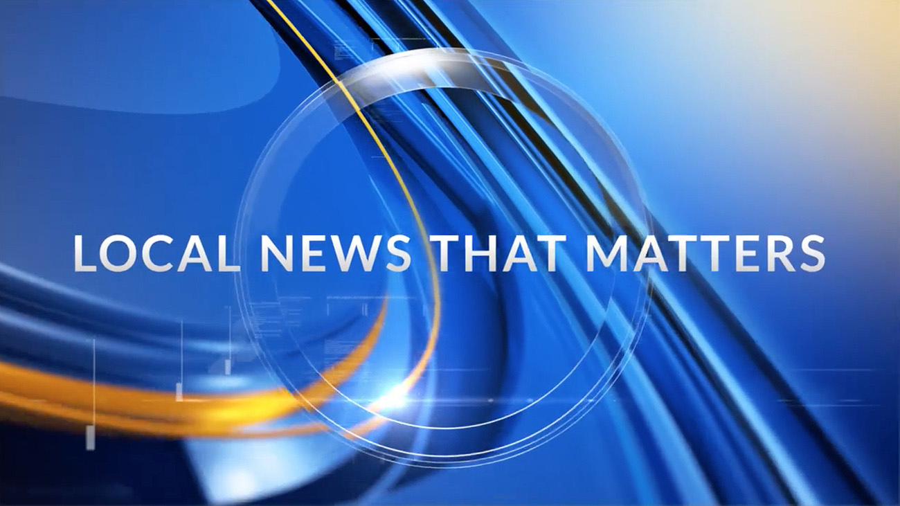 NCS_wncn-cbs-17_motion-graphics_0018