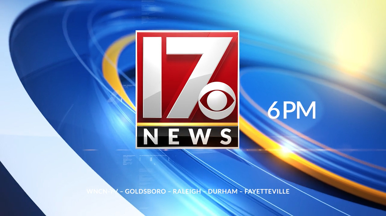 NCS_wncn-cbs-17_motion-graphics_0019