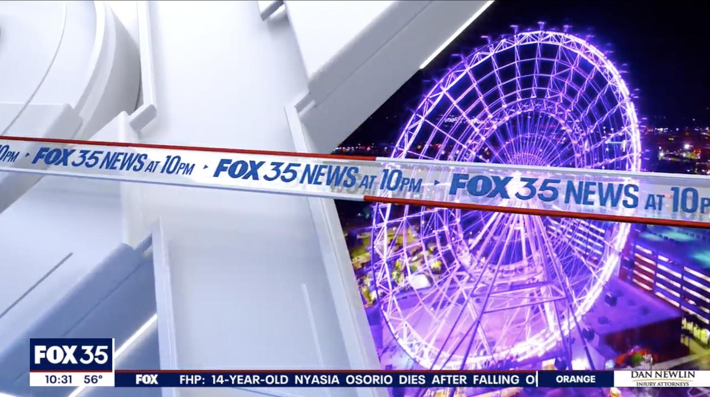 NCS_Fox-35-Orlando-Motion-Graphics-2020_003