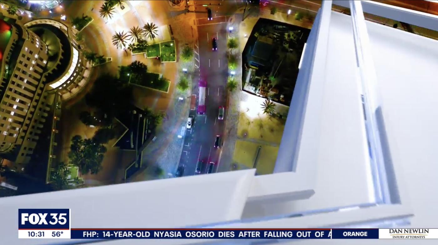 NCS_Fox-35-Orlando-Motion-Graphics-2020_004