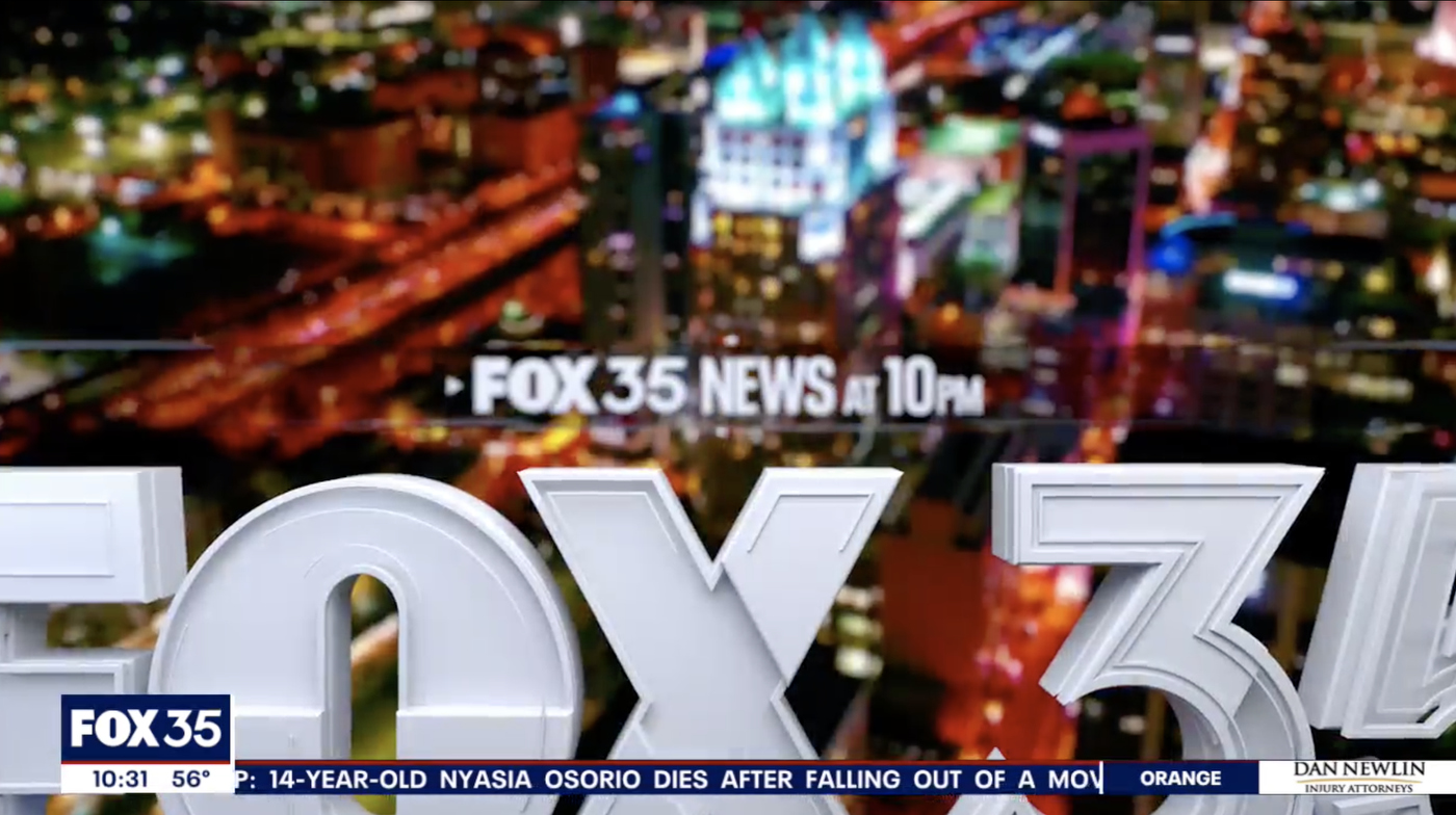 NCS_Fox-35-Orlando-Motion-Graphics-2020_005