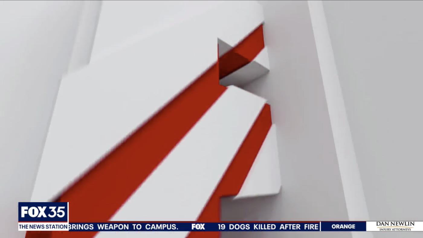 NCS_Fox-35-Orlando-Motion-Graphics-2020_023