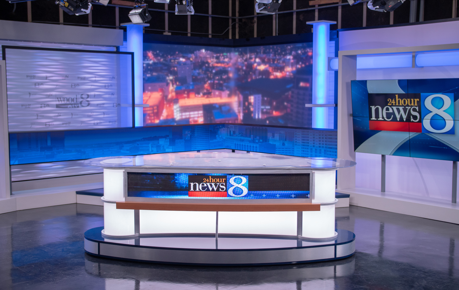 NCS_WOOD-TV8-broadcast-studio_0001