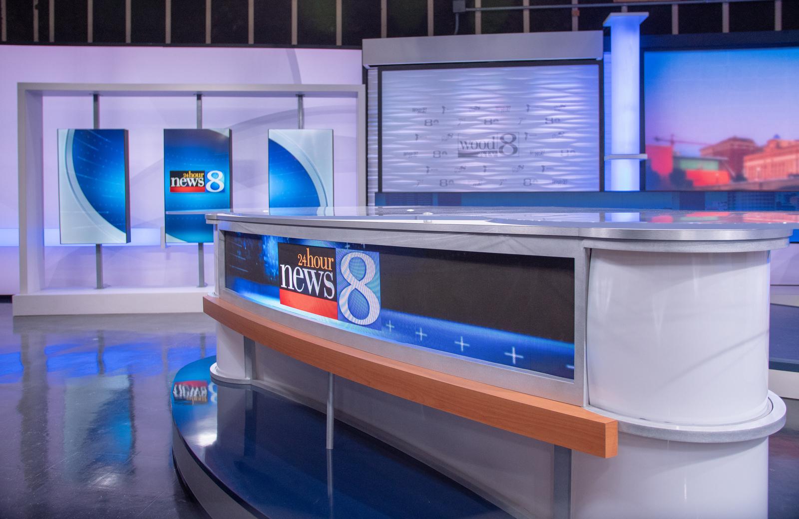 NCS_WOOD-TV8-broadcast-studio_0002
