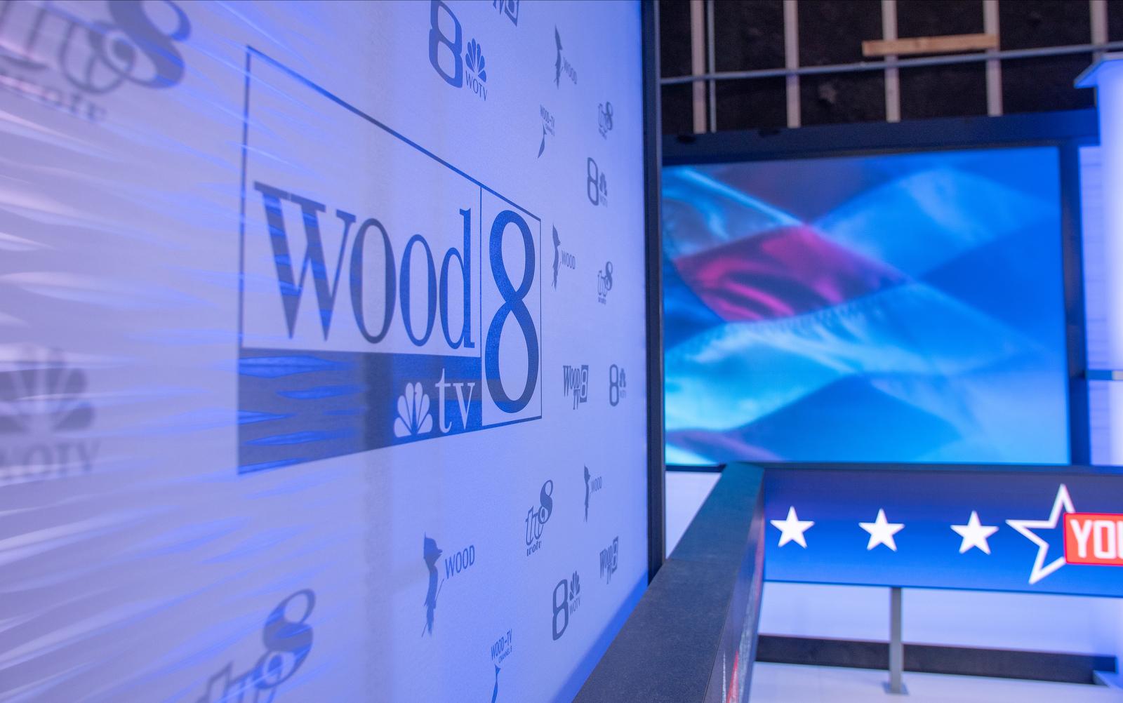 NCS_WOOD-TV8-broadcast-studio_0003