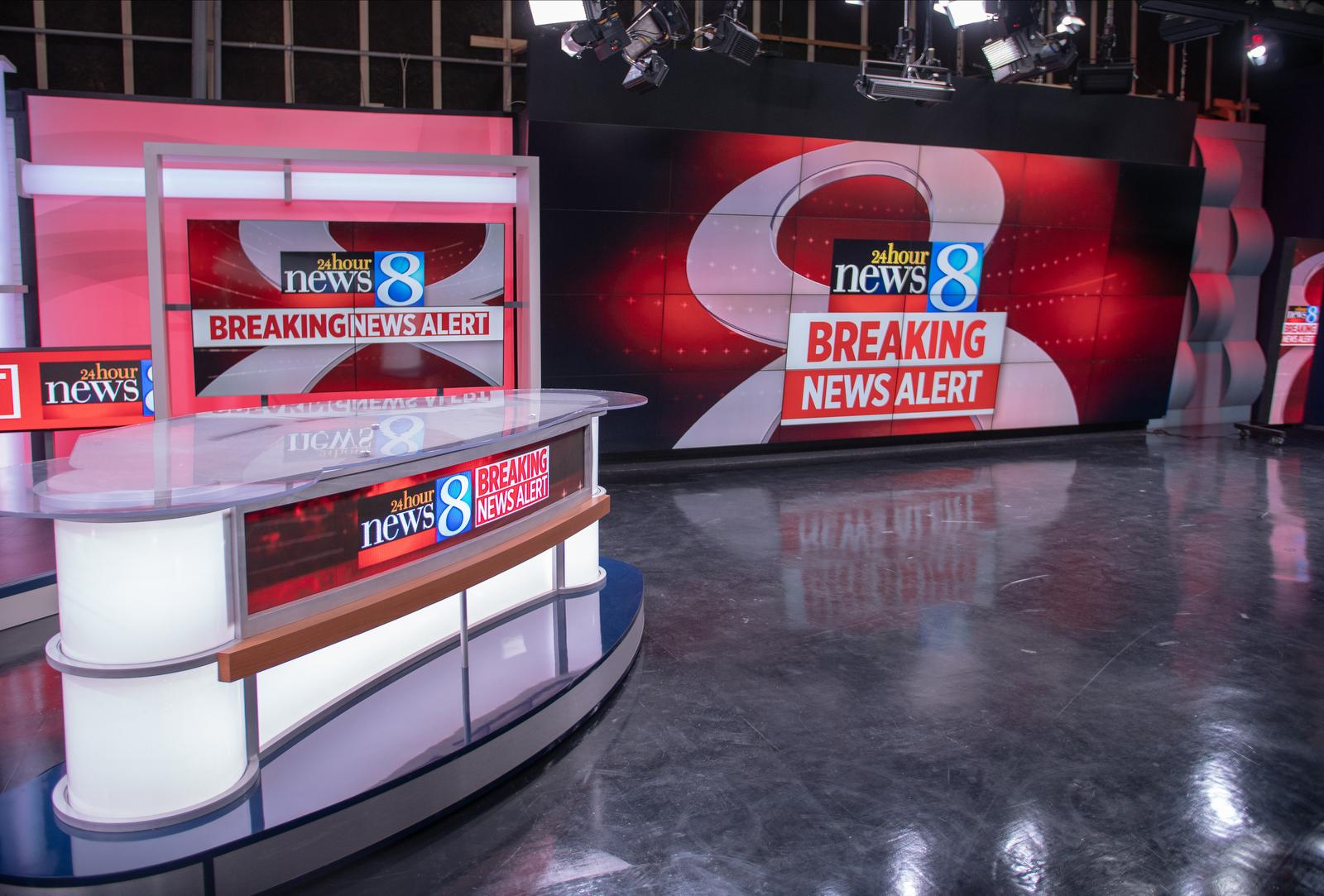 NCS_WOOD-TV8-broadcast-studio_0005