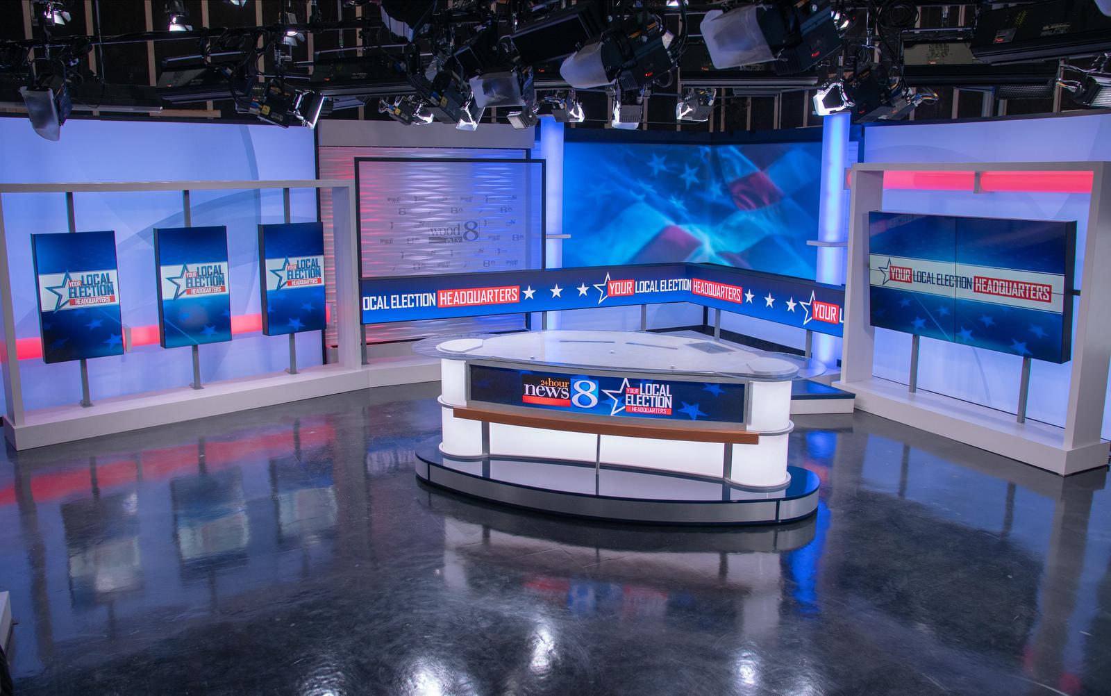 NCS_WOOD-TV8-broadcast-studio_0008