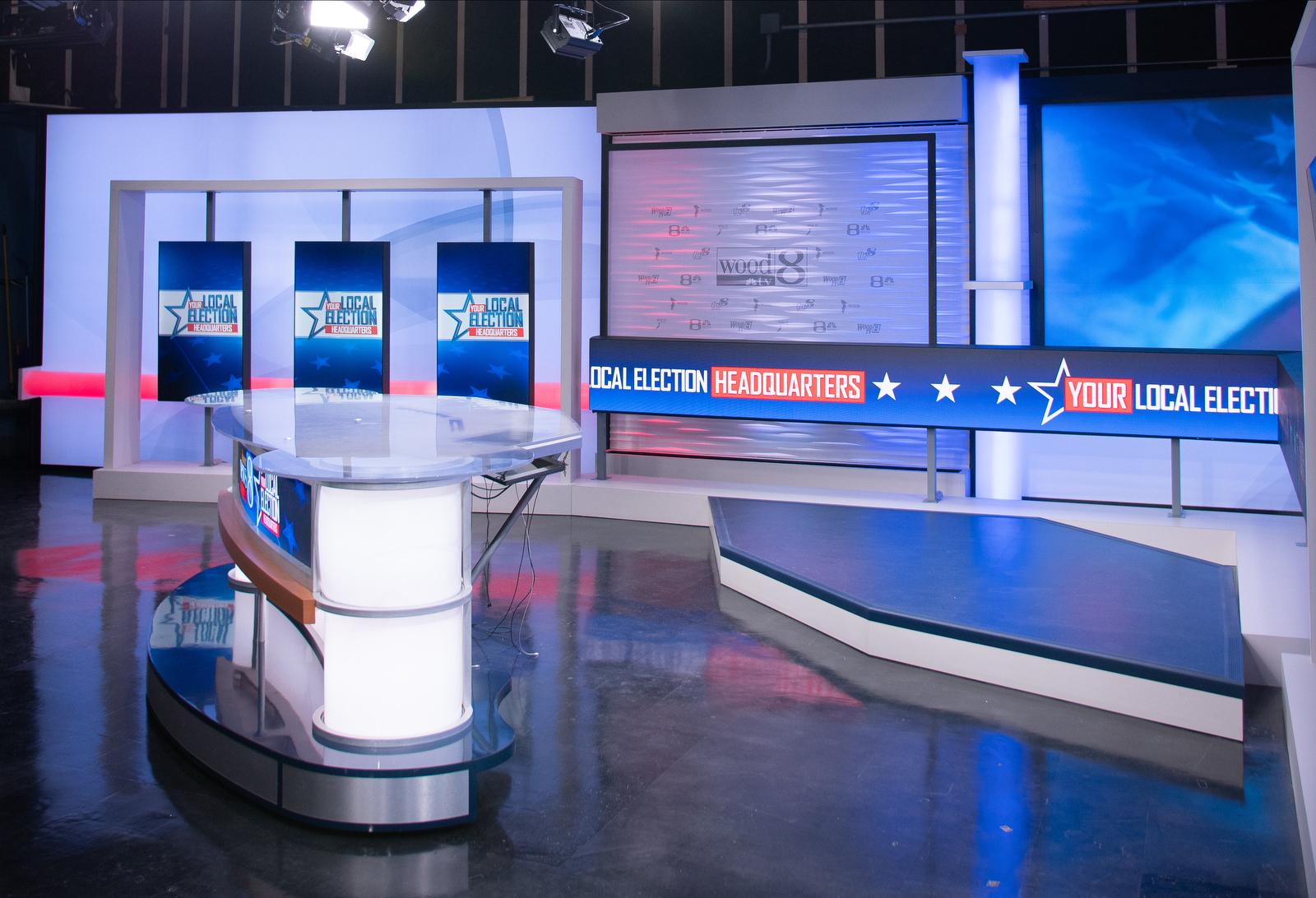 NCS_WOOD-TV8-broadcast-studio_0009