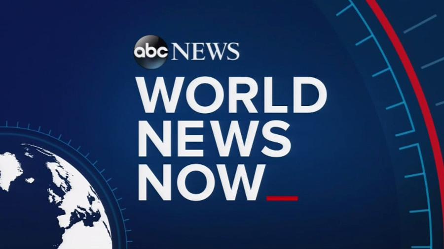 ncs_abc-world-news-now_003
