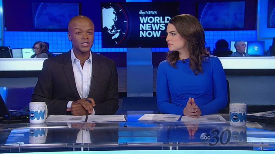 ncs_abc-world-news-now_005