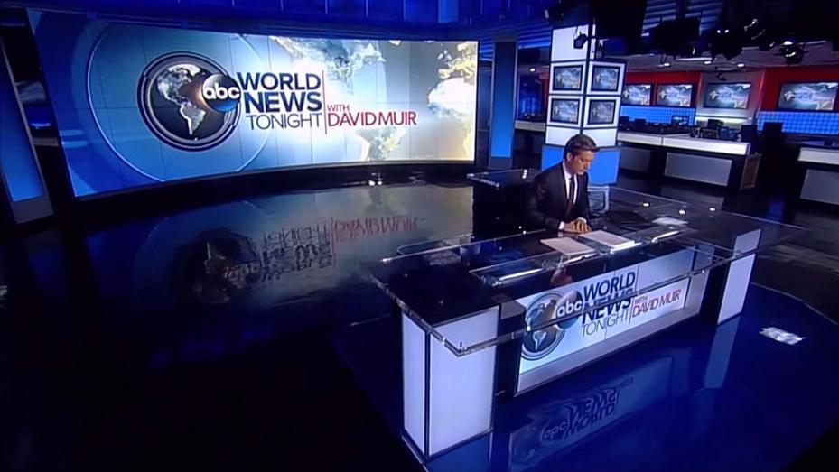 ncs_abc-world-news-tonight_02