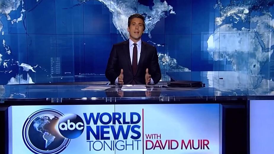 ncs_abc-world-news-tonight_03