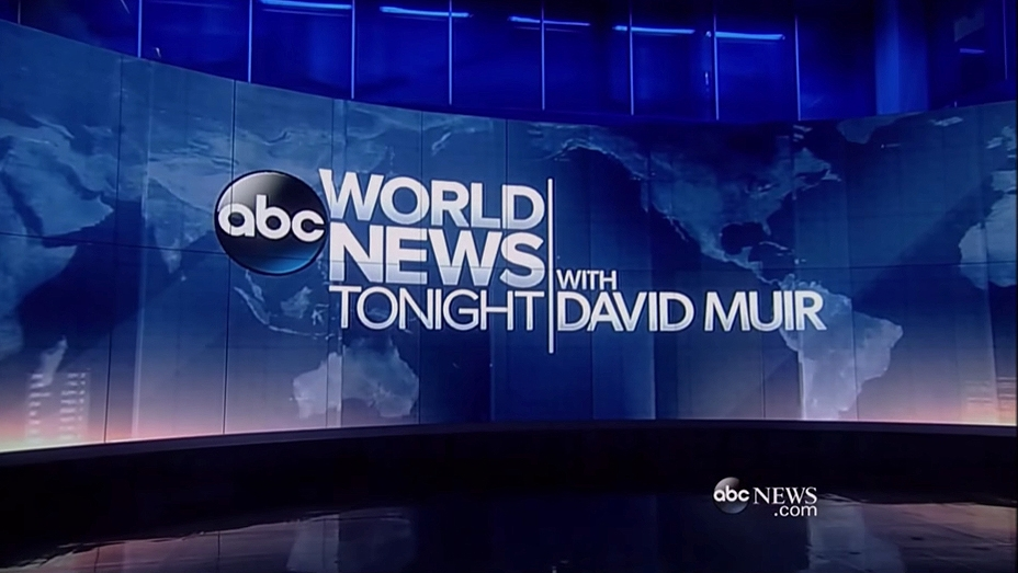 ncs_abc-world-news-tonight_10