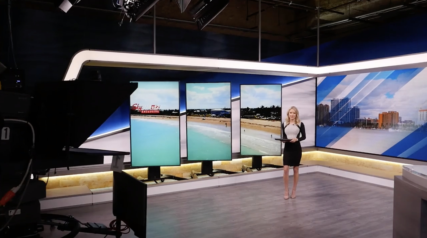 NCS_WPEC-TV-Studio_0005