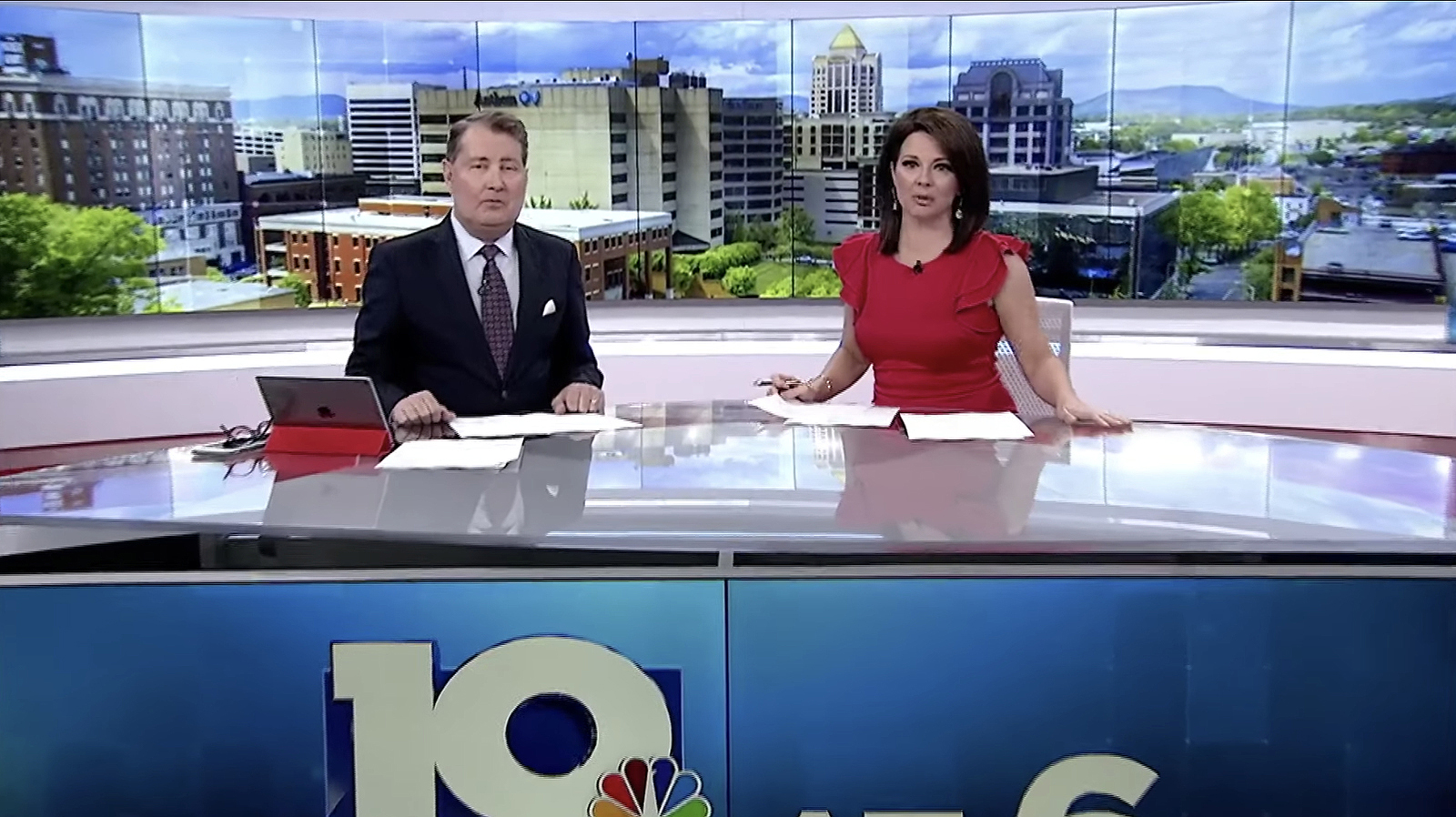 NCS_WSLS-10-News-studio_0053