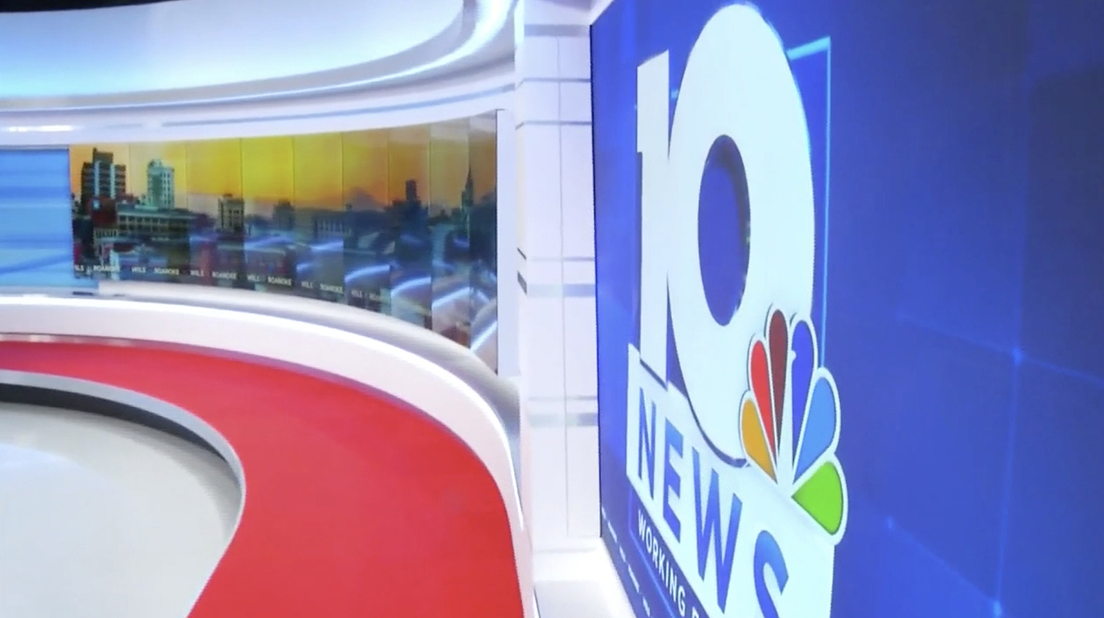 NCS_WSLS-10-News-studio_0060