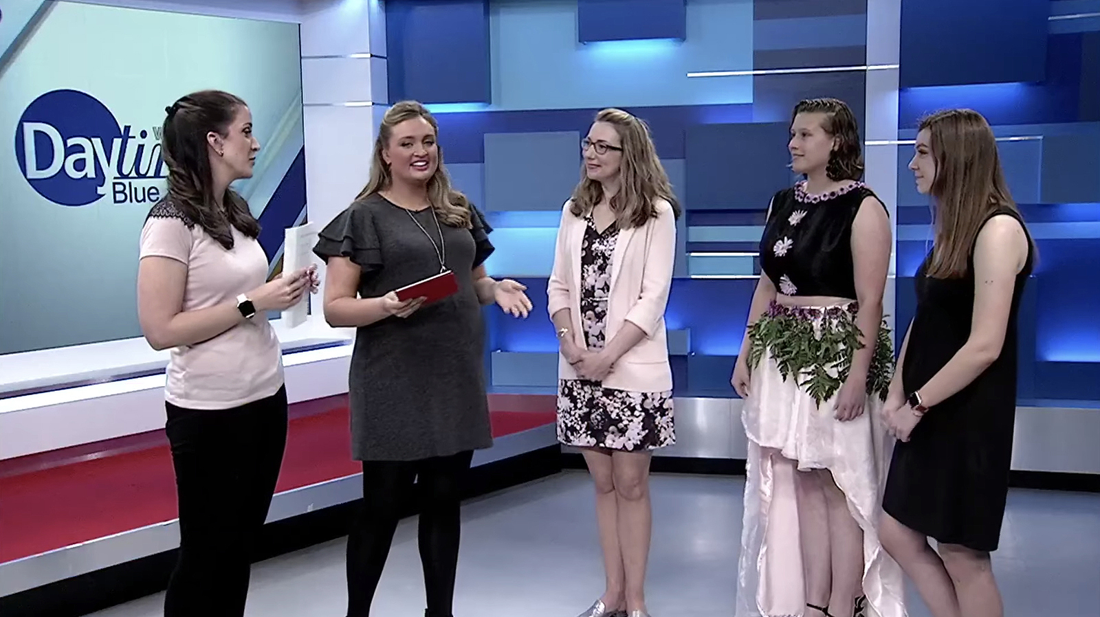 NCS_WSLS-10-News-studio_0063
