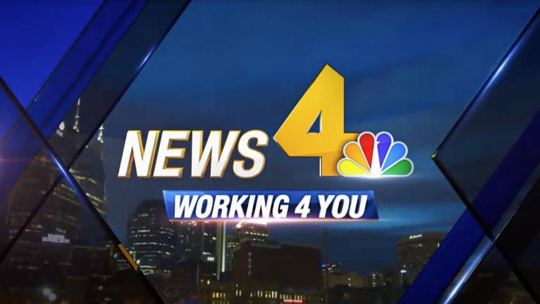 ncs_WSMV-NBC-Look-N_0001