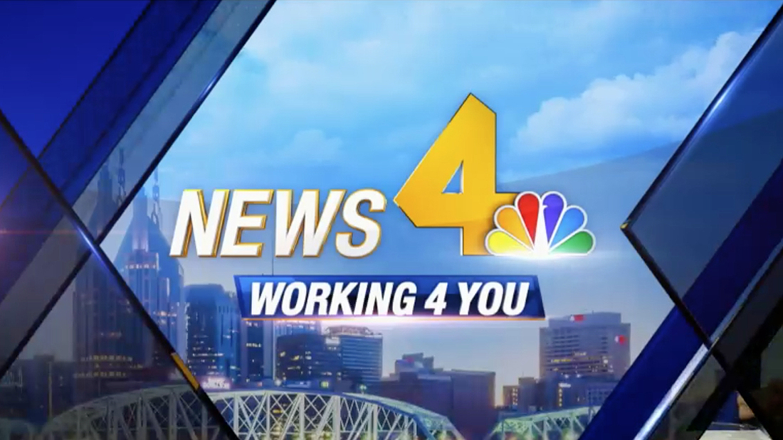 ncs_WSMV-NBC-Look-N_0002