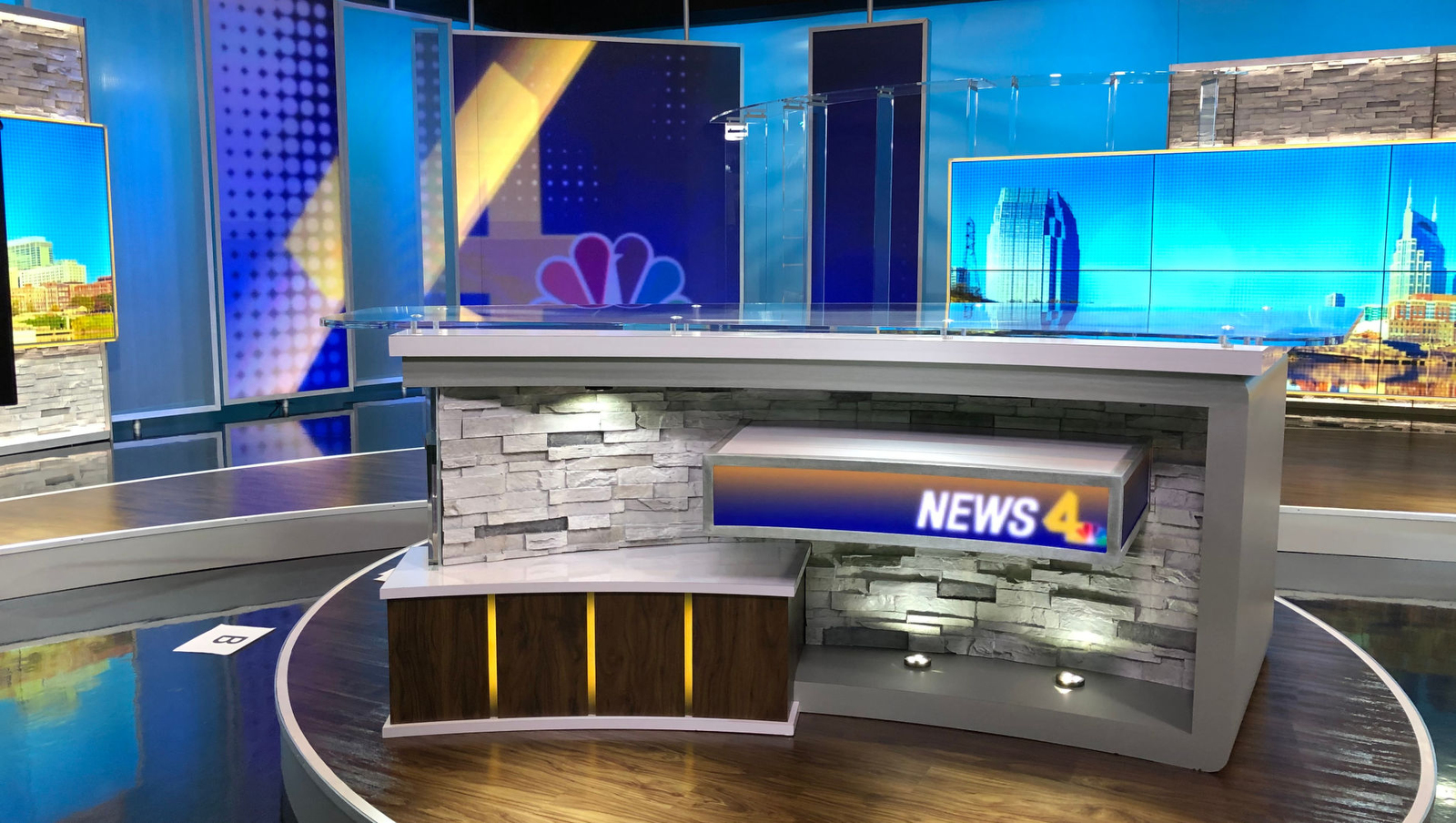 NCS_WSMV_Set-Design_2019_001