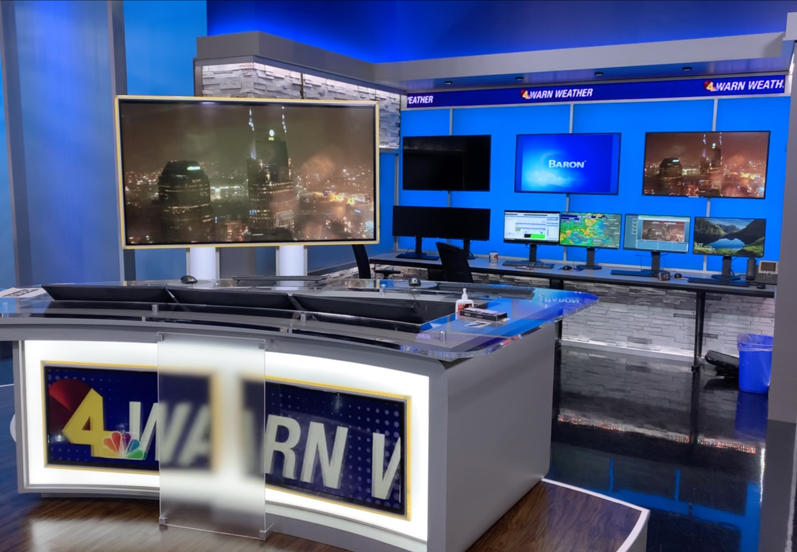 NCS_WSMV_Set-Design_2019_018