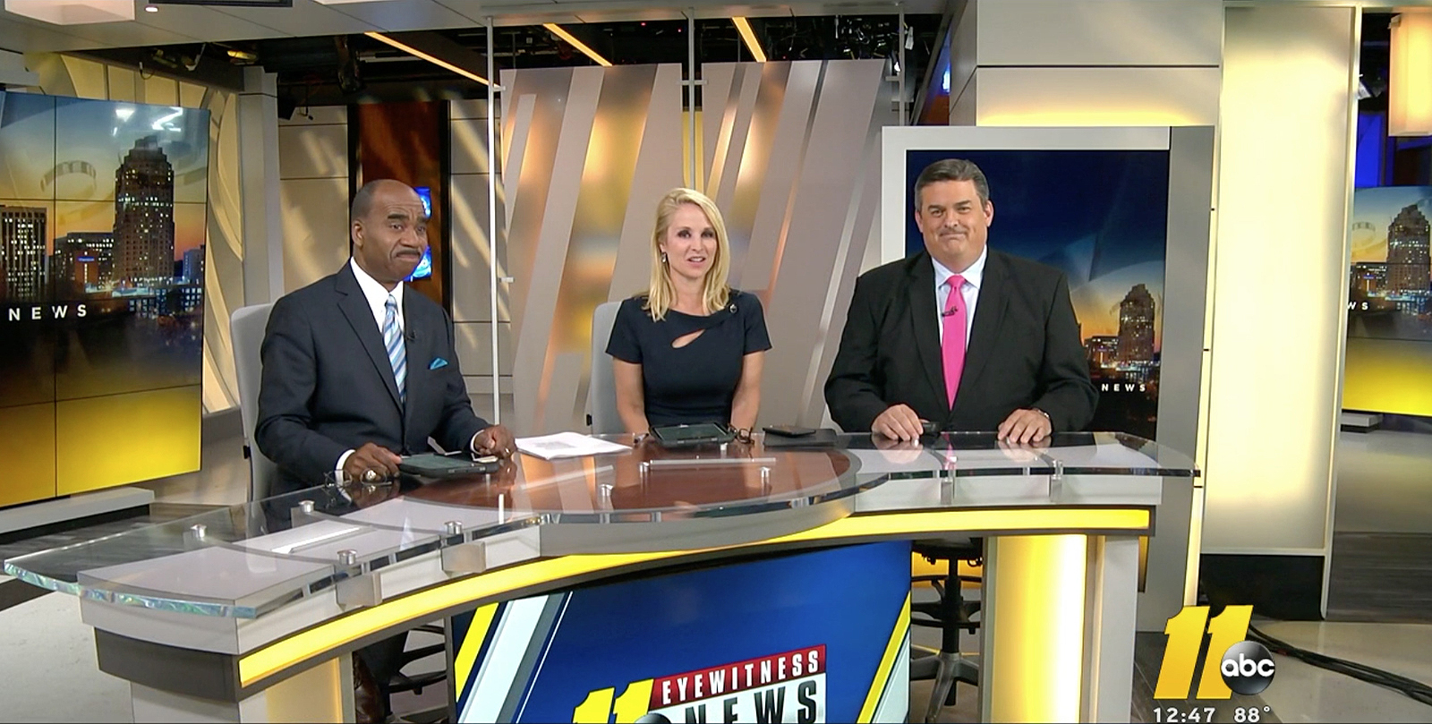 NCS_ABC-11-WTVD-Studio_0067