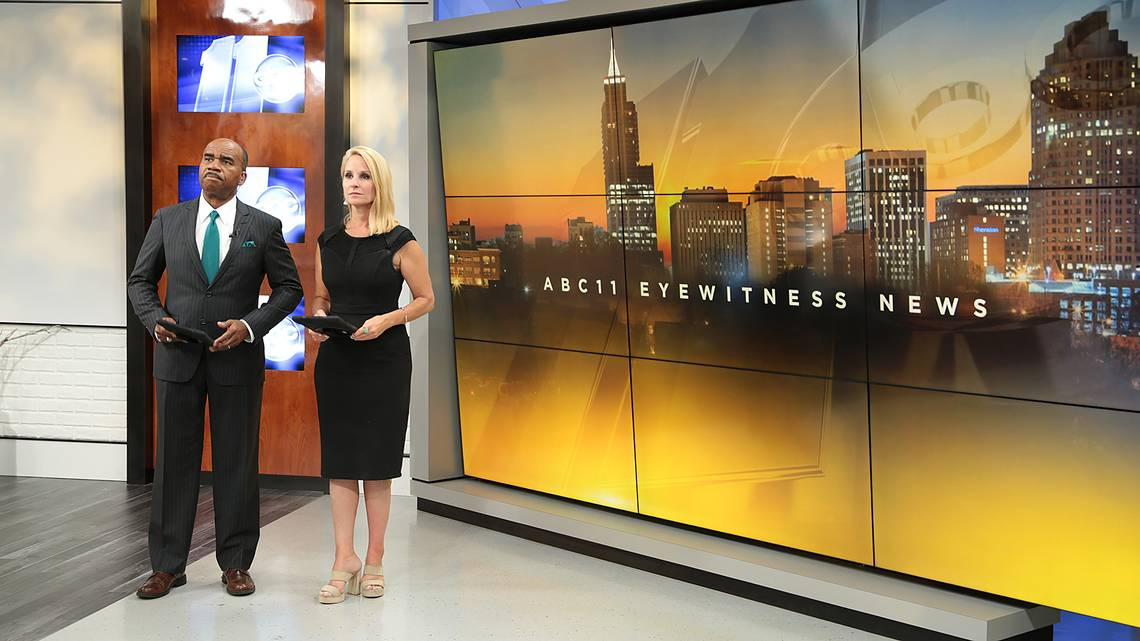 NCS_ABC-11-WTVD-Studio_0068
