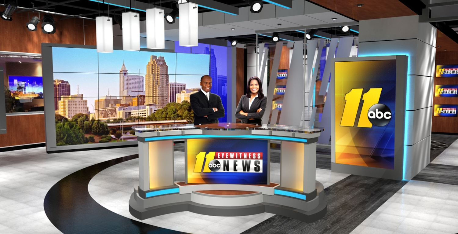 NCS_ABC-11-WTVD-Studio_0070