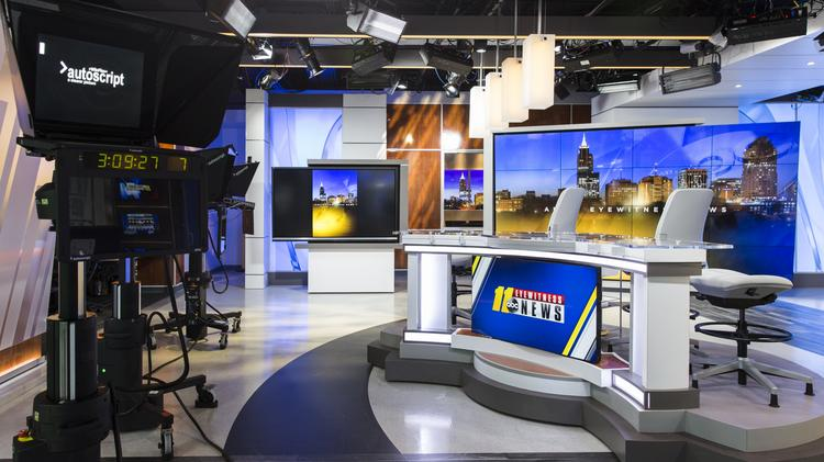 NCS_ABC-11-WTVD-Studio_0071