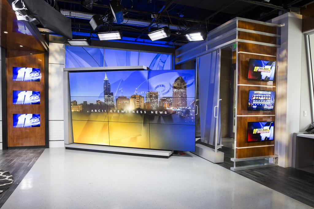 NCS_ABC-11-WTVD-Studio_0072