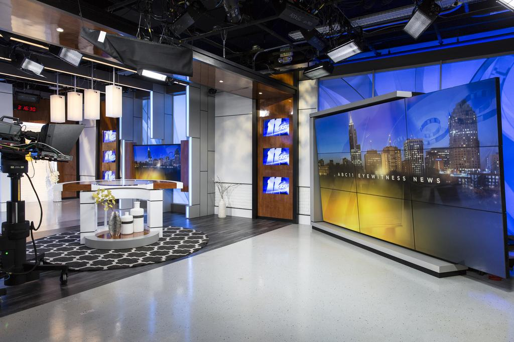 NCS_ABC-11-WTVD-Studio_0073
