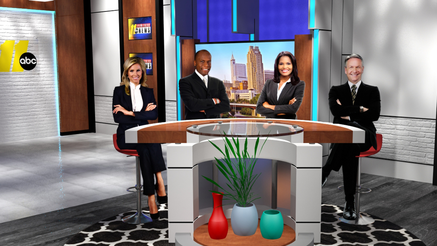NCS_ABC-11-WTVD-Studio_0075